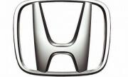 ROTAX Tecnologia - Peças para Vidros Elétricos de Automóveis