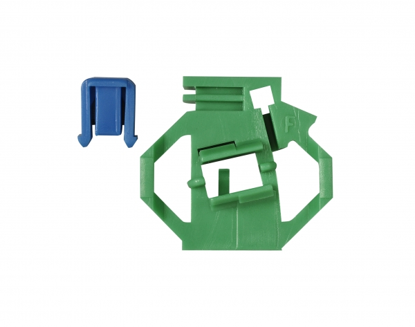 Arraste Polo Porta Dianteira Esquerda Lado Esquerdo Antigo (verde) para Máquina do Vidro Elétrico
