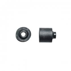 Distanciador comprimento 17 mm para Máquina do Vidro Elétrico