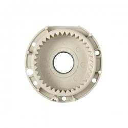 Planetária Motor Partida Bosch