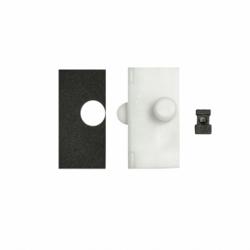 Arraste Scènic Portas Traseira Esquerda e Dianteira Direita para Máquina do Vidro Elétrico