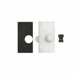 Arraste Scènic Portas Traseira Direita e Dianteira Esquerda para Máquina do Vidro Elétrico