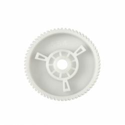 Engrenagem do Peugeot 206/306/405/406 para Máquina do Vidro Elétrico