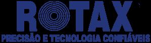ROTAX Tecnologia  - Peças para Máquina de Vidro Elétrico para Auto
